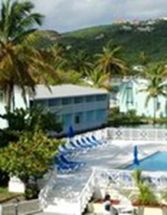 Royal St Kitts Hotel & Casino