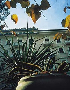 Find Hotels Near Montecatini Palace Hotel- Montecatini Terme ... on