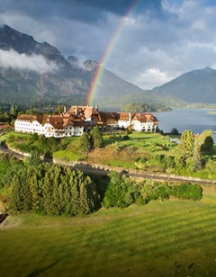 Llao Llao Hotel & Resort