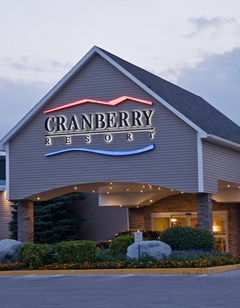 Cranberry Golf Resort