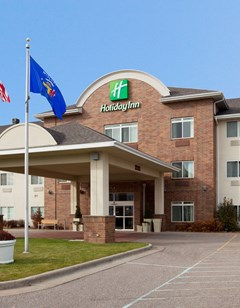 Holiday Inn Hotel & Conference Ctr