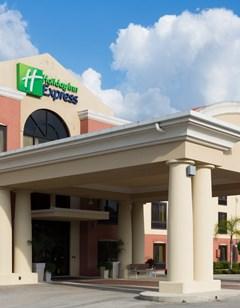 Holiday Inn Express & Suites Sebring