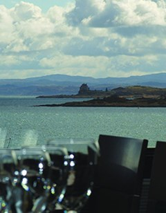 Isle of Mull Hotel & Spa