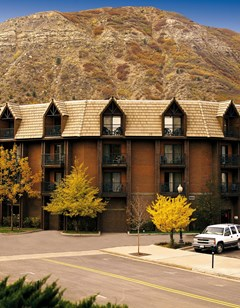 Wyndham Vacation Resort-Durango