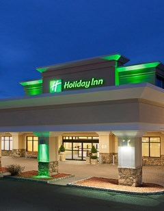 Holiday Inn Marlborough