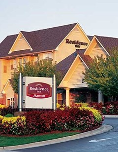 Residence Inn Youngstown Warren Niles