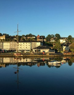 Actons of Kinsale
