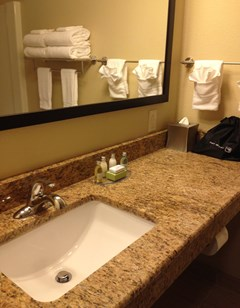 Cobblestone Inn & Suites, Fort Dodge