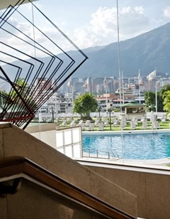 InterContinental Tamanaco Caracas