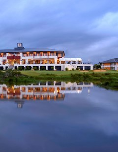 Mercure Kooindah Waters Central Coast