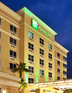 Holiday Inn Gulfport North