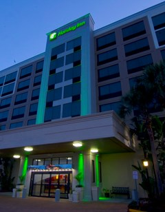 Find Hotels Near Homewood Suites Orlando-UCF Area- Orlando, FL
