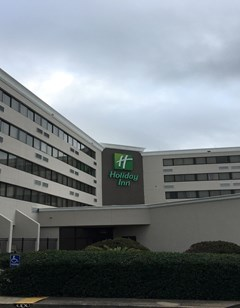 Holiday Inn Mobile West - I-10