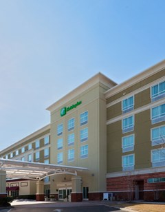 Holiday Inn Manahawkin/Long Beach Is