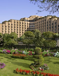 ITC Maurya, a Luxury Collection Hotel