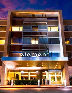 element Las Vegas Summerlin