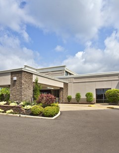 Holiday Inn Akron-West/Fairlawn