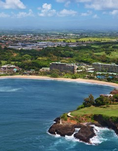Marriott's Kaua'i Resort