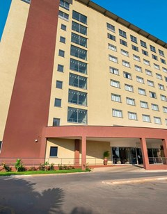 Find Lusaka, Zambia Hotels- Downtown Hotels in Lusaka- Hotel Search