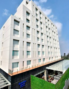Fairfield by Marriott Kathmandu