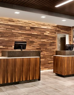 Courtyard By Marriott St. Paul Woodbury
