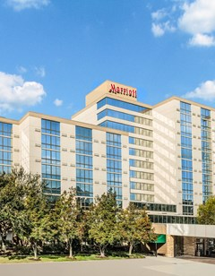 Find Hotels Near Extended Stay America Greenspoint Houston Tx