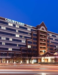 Page 3- Find Alexandria, VA Hotels- Downtown Hotels in Alexandria