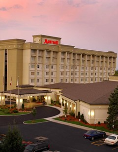 Page 2- Find Sonyea, NY Hotels- Downtown Hotels in Sonyea