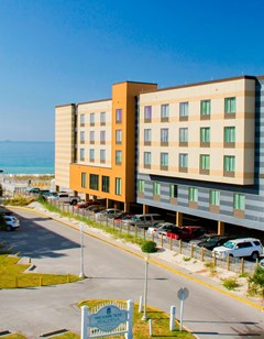 Fairfield Inn & Suites Fort Walton Beach