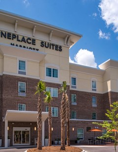TownePlace Suites Charleston