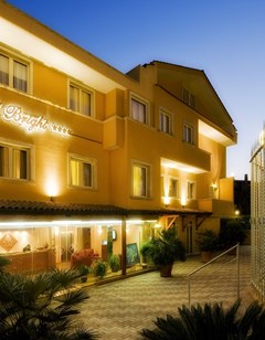 Find Hotels Near Hotel Bright- Rome, Italy Hotels- Downtown ... on