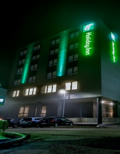 Holiday Inn Villingen-Schwenningen