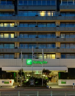 Holiday Inn Brighton-Seafront