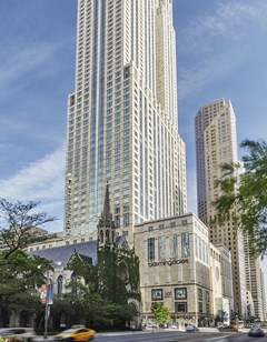 Find Chicago, IL Hotels- Downtown Hotels in Chicago- Hotel Search by