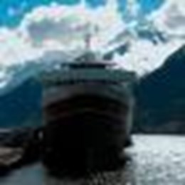 Malaspina Cruise Schedule + Sailings