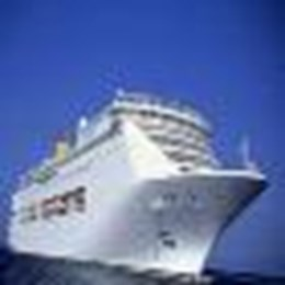 Costa Cruise Lines The Orient Cruises