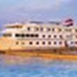 American Cruise Lines Cruises & Ships