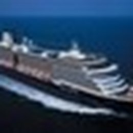 Holland America Line The Orient Cruises