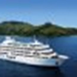Reef Endeavour Cruise Schedule + Sailings