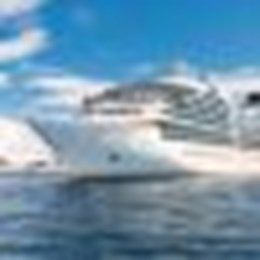Seabourn The Orient Cruises