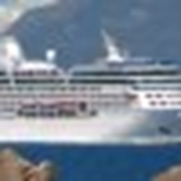 Oceania Cruises The Orient Cruises