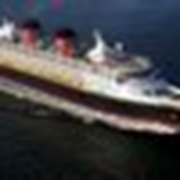 Disney Cruise Line Caribbean Southern Cruises