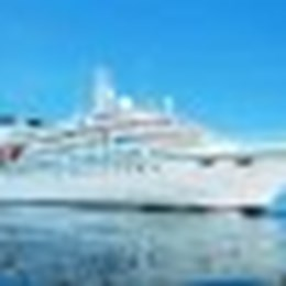 Windstar Cruises The Orient Cruises