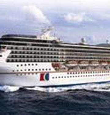 April All Caribbean Cruises From Baltimore MD Cruise Search - April cruises