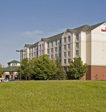 Hilton Garden Inn Plymouth First Class Plymouth Mi Hotels Gds Reservation Codes Travel