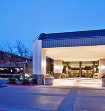 Grand Rapids Hotels Weekly Rates