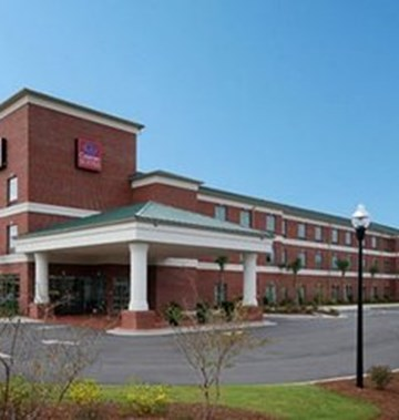 holiday inn express leland wilmington meetings and events. Black Bedroom Furniture Sets. Home Design Ideas