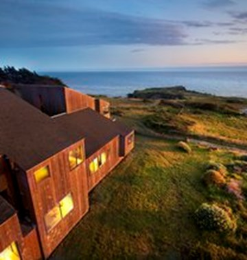 Hotels Near Sea Ranch Ca