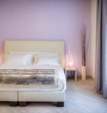 Forte 16 Firenze Florence Italy Hotels Gds Reservation