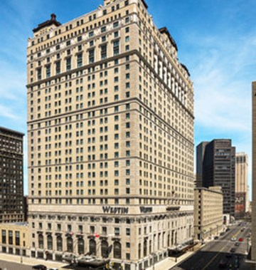 the westin book cadillac detroit deluxe detroit mi hotels gds. Cars Review. Best American Auto & Cars Review
